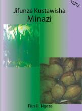 Jifunze Kustawisha Minazi