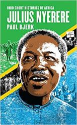 Julius Nyerere - Ohio Short Stories of Africa