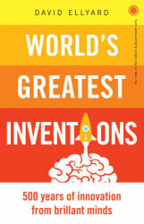 Wolrd Greatests Inventions