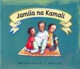 Jamila na kamali