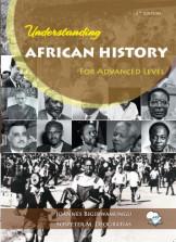 Understanding African History