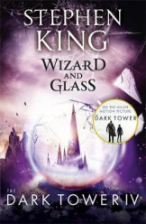 Wizard and Glass