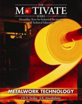 Metalwork Technology