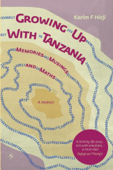 GROWING UP WITH TANZANIA: Memories, Musings and Maths