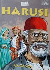 Harusi
