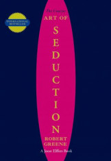 The Concise Art Of Seduction