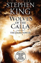 The Wolves Of The Calla