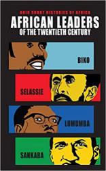 African Leaders of Twentieth Century