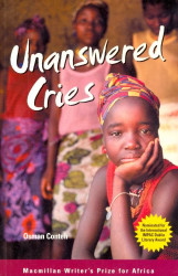 Unanswered Cries