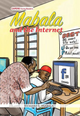 Mabala and the Internet