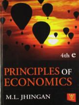 Principles Economics
