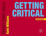 Getting Critical Second Edition