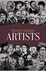 World's Greatest Artists