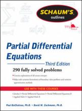 SOS Partial Differential Equations