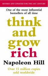Think & Grow Rich - Napoleon