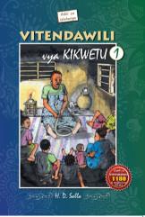 Vitendawili Vya Kikwetu
