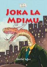 Joka La Mdimu