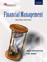 Financial Management 2nd ed