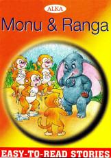 Monu & Ranga