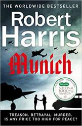 Munich - Robert