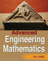 Advanced Engineering Mathematics - DAS
