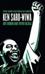 Ken Saro - Wiwa