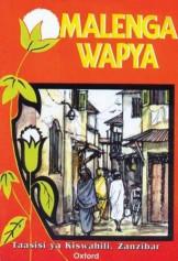 Malenga Wapya