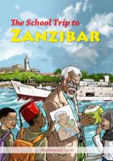 The School Trip to Zanzibar