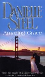 Amaizing Grace