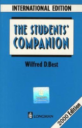 Students Companion Int Edition