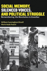 Social Memory Silenced Voices,And Political Struggle