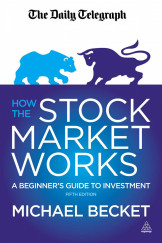 How the Stock Market Works 6th Edition