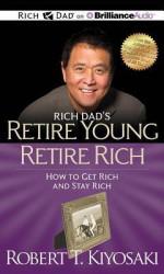Retire Young Retire Rich,