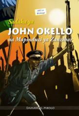 Sadaka Ya John Okello