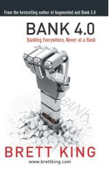Bank 4.0