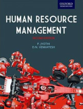 Human Resource Management Second Edition