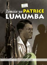Tanzia ya Partice Lumumba