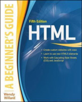 A Beginner's Guide HTML Fifth Edition