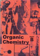 Organic Chemistry Part B