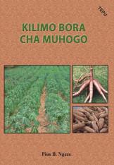 Kilimo Bora cha Muhugo