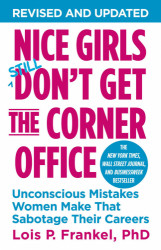 Nice Girls Don't Get the Coners Office