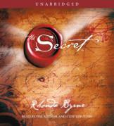 Secret - (PB)