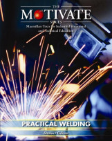 The Motivate Series - Practical Welding
