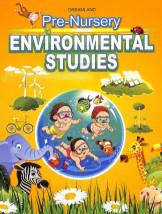Dreamland Pre- Nursery Enviromental Studies