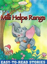 Milli Helps Ranga