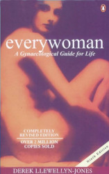Every Woman A Gynaecology Guide for Life