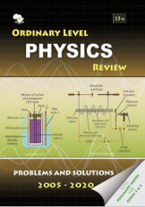 Ordinary Level Physics Review