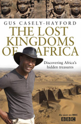 The Lost Kingdoms of Africa