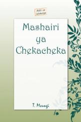 Mashairi Ya Chekacheka