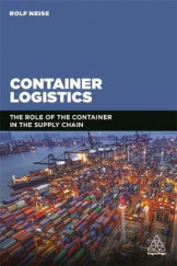 Container Logistics - The Role of Container In Supply Chain